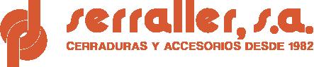 D.P. Serraller, S.A.